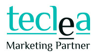 Teclea - Marketing Partner