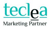 Teclea - Marketing Partner